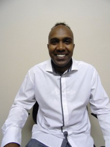 Jerome-Naidoo---Dispatch-Manager