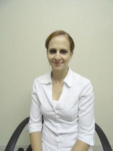 Monika-Pearce---Internal-Sales-Manager