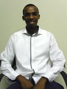 Sbo-Msimango---Quality-Controller,-Team-Leader