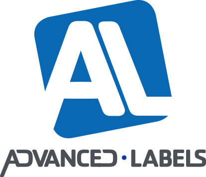 Advanced Labels